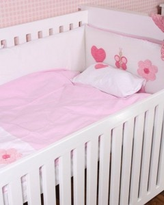 Cot – 1450mm x 830mm x 1000mm high – to fit cot mattress 660 wide x 1300 long  Our cots have mechanisms that allow you to lower or raise the side for easy and quick access and the base of the cot adjusts to different heights to cater to the needs of your growing child.  Made from clear A-Grade pine, each piece has been expertly crafted and features fine groove detailing with elegant trims. This range is finished in a fresh shade of Soft White.