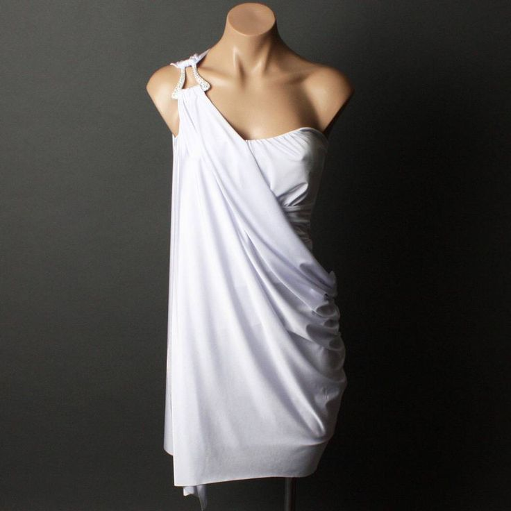 101 best images about ancient greece on pinterest togas for Toga style wedding dress