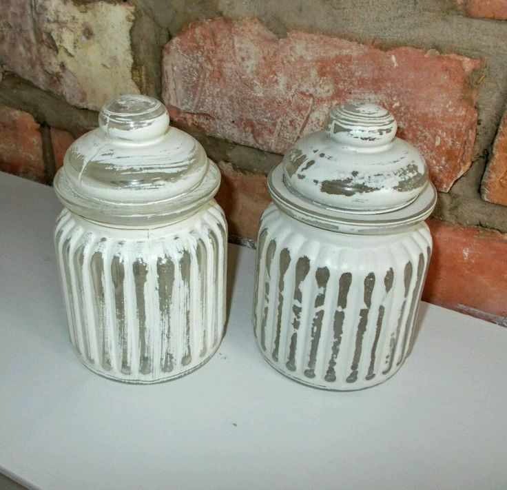 Jar vase candle holders in home furniture diy home decor candle
