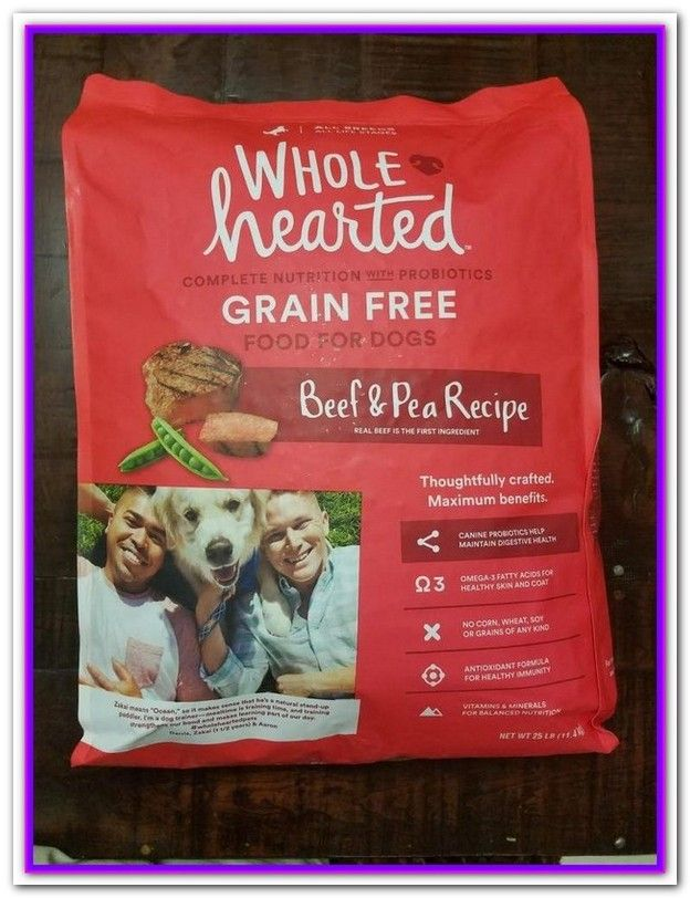 Canidae All Life Stages Lamb Meal Rice Formula Dry Dog Food 5