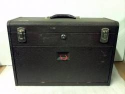 39935 - Kennedy 520-226011 Machinists Tool Chest for sale at bmisurplus.com