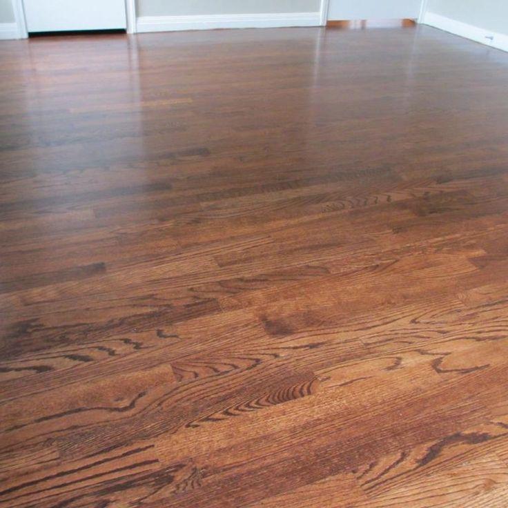 Best 20 types of wood flooring ideas on pinterest wood for Types of hardwood floors