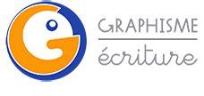 Graphisme Écriture  Maternelle PS MS GS CP CE1 | Apprendre à écrire