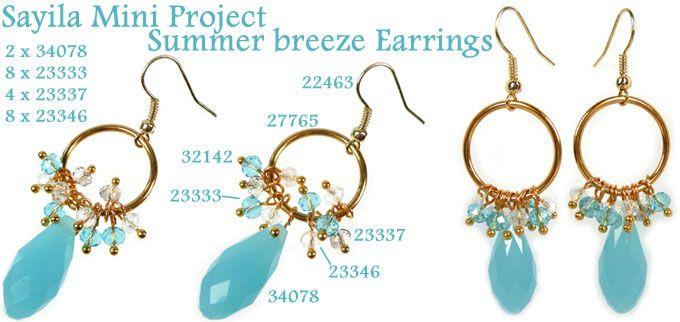poe how to make a jeweler orb