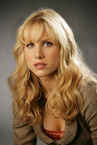 """Lucy Punch...English Actress...Amy, the character in """"Bad Teacher"""" the Movie"""
