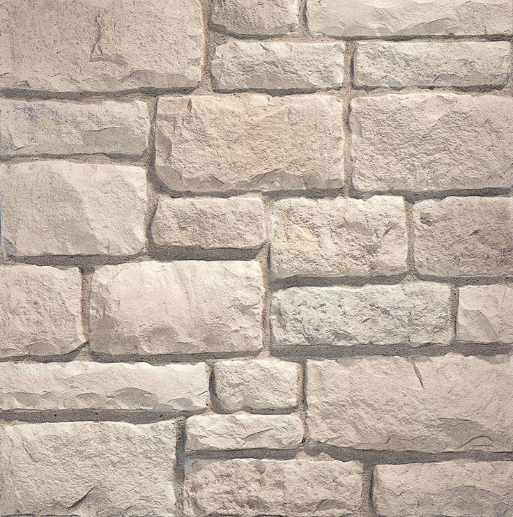 Limestone In 2020 Limestone House Eldorado Stone Brick