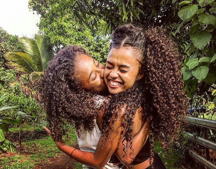 Curly Styles For Natural Hair: 22825 Best Images About Natural Hair Growth On Pinterest