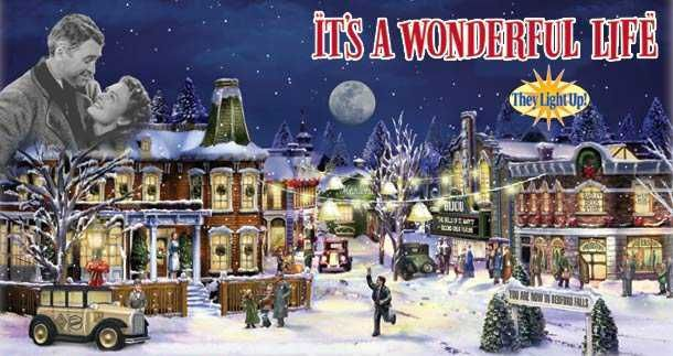 17 Best images about christmas on Pinterest | Count, Christmas ...