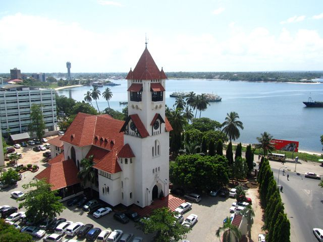 23 Fun Things to do in Dar Es Salaam, Tanzania, Africa  Where I am applying  for Summer study abroad... just 3 weeks