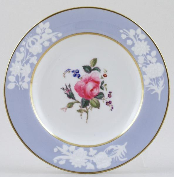 china plate  sc 1 st  Pinterest & 352 best Miniature plates images on Pinterest | Dish sets ...