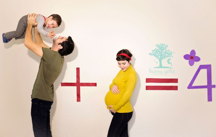 Family photography shooting idea :)