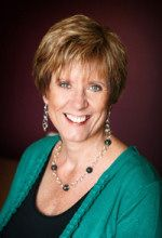 Lyndsey Baigent spoke at our Leadership Seminar 2013.
