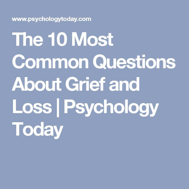 loss and grief essays Loss is something we all share and experience in life there are different types of loss which affect our everyday lives, emotions and relationships.