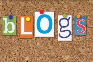 """El objetivo principal del blog es poder atraer, convertir lectores en clientes y fidelizar tu audiencia.  Importante es establecer que tipo contenido vamos a compartir y cuanto valor vamos aportar a nuestra audiencia.  """"Si no compartes artículos con información de valor, tu blog sera uno mas en el mundo digital, estarás presente pero no dices nada."""" #blogs #SocialMedia #RedesSociales #contenidoDigital #FrancesGonzalez"""