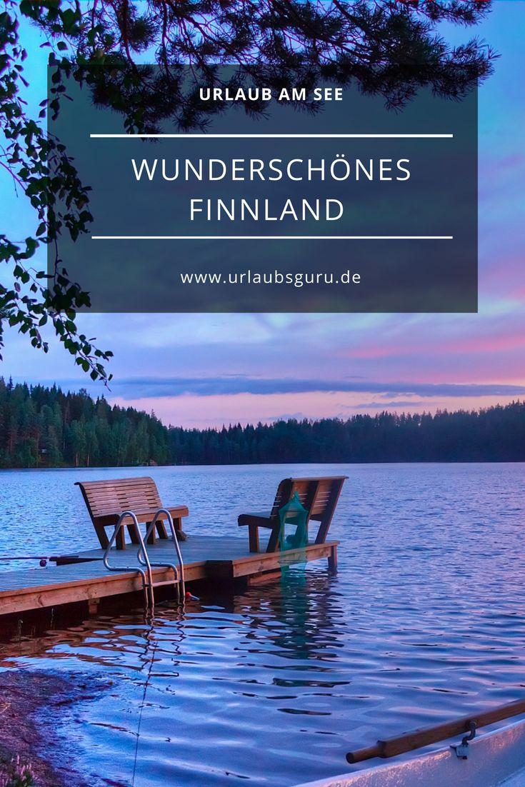 die besten 25 finnland ideen auf pinterest aurora borealis urlaubsziele und urlaub. Black Bedroom Furniture Sets. Home Design Ideas