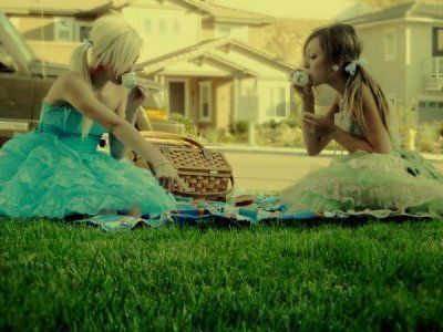 Friendship: Tea Party, Tea Time, Teas, Tea Parties, Pictures, Things, Photography, Friend, Picnic