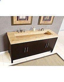 1000+ ideas about 72 Bathroom Vanity on Pinterest | Double sink ...