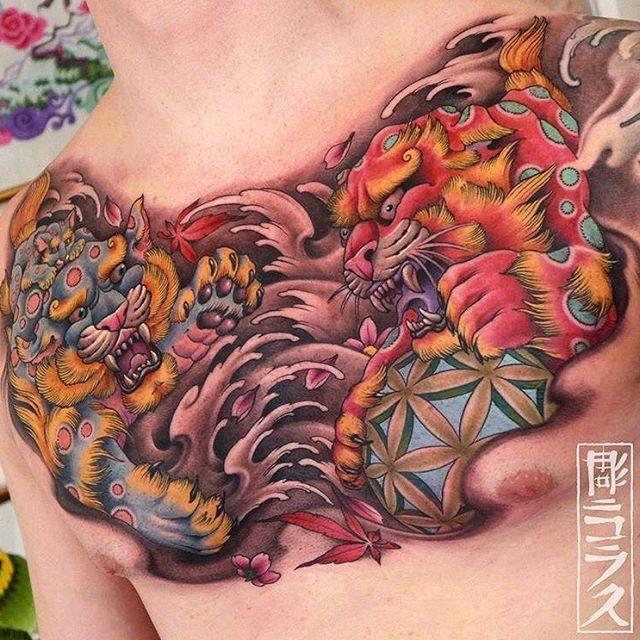die besten 25 traditionelle brust tattoo ideen auf pinterest brust tattoos f r jungs. Black Bedroom Furniture Sets. Home Design Ideas