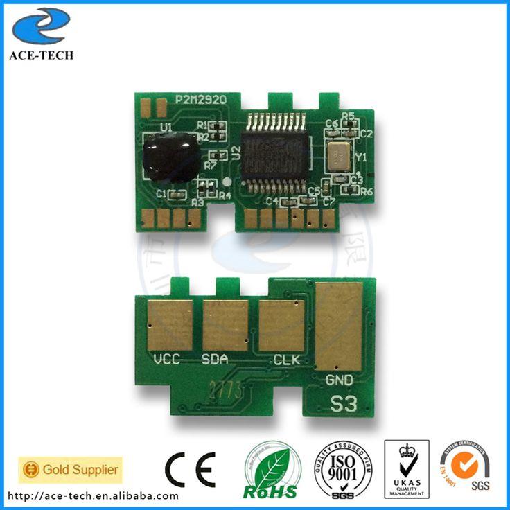 $7.60 (Buy here: https://alitems.com/g/1e8d114494ebda23ff8b16525dc3e8/?i=5&ulp=https%3A%2F%2Fwww.aliexpress.com%2Fitem%2FCompatible-high-quality-100K-113R00776-Drum-chip-for-Xerox-WorkCentre-4265-laser-printer-toner-cartridge%2F32566272271.html ) Compatible high quality 100K 113R00776 Drum chip for Xerox WorkCentre 4265 laser printer toner cartridge for just $7.60