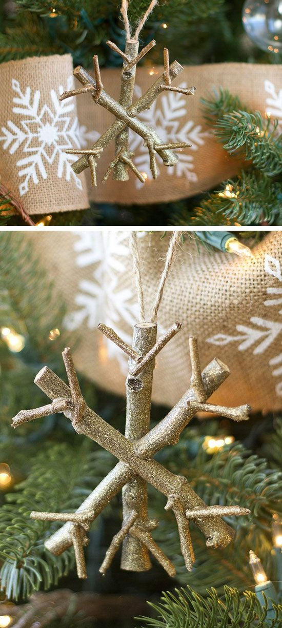 20 Genius Christmas Tree Decorating Ideas Diy