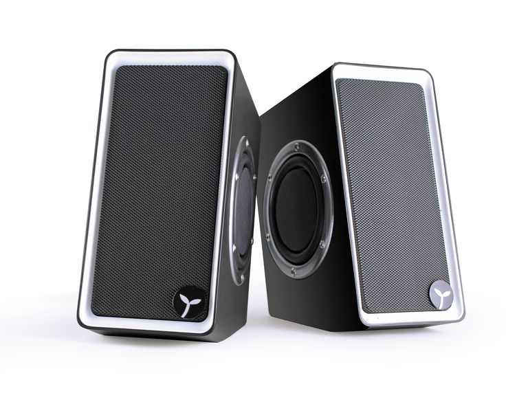 Our laptops and computers are fast becoming one-stop entertainment shops. Music streaming, viewing media, gaming, the list goes on!So why not enhance your audio experience with our computer speakers?#sprout #freedomtogrow #electronics #device #mobile #phone #technology #happy #love #speakers #audio #digitalamplifier #amp