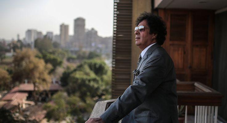 Cinq ans après la mort du dirigeant libyen, son cousin raconte pourquoi l'Occident s'en est pris à Mouammar Kadhafi en 2011 et ce qui a mené à son renversement. Le cousin de Mouammar Kadhafi, Ahmed Kadhafi ad-Dam, a déclaré que le projet sur la création...