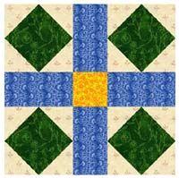 106 best biblical quilt bible quilt blocks images on for Garden of eden xml design pattern