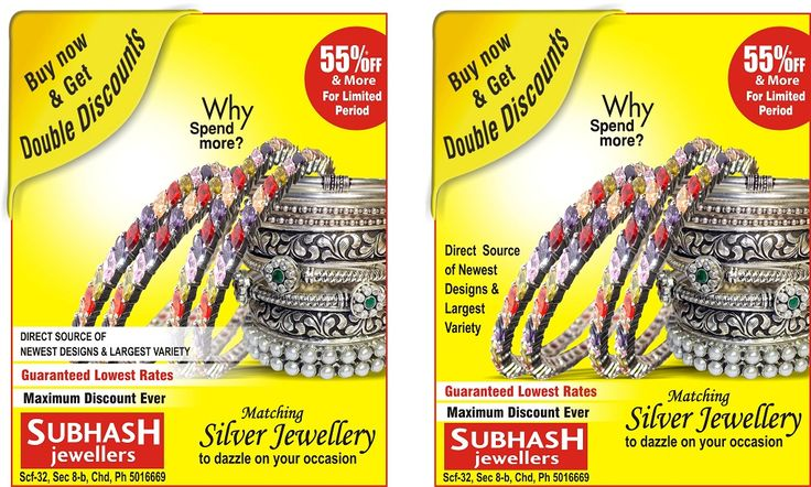 Get latest Designer collections of Gold Bangles for women at subhashjewellers sec 8