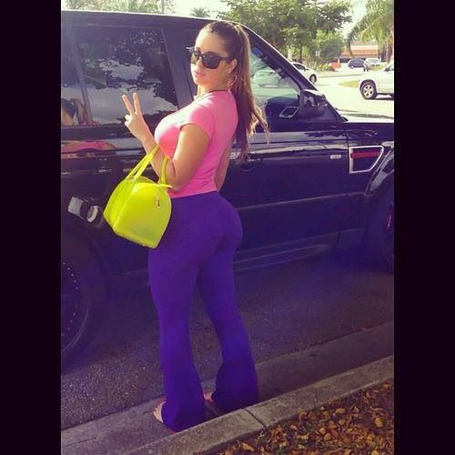 233 best images about Kathy Ferreiro on Pinterest | Sexy ...  233 best images...
