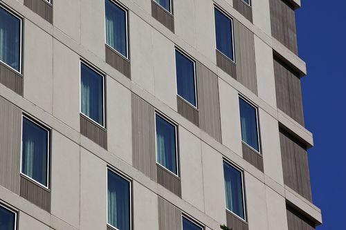 Portland Cement Architecture : Portland architecture august tilt up pinterest