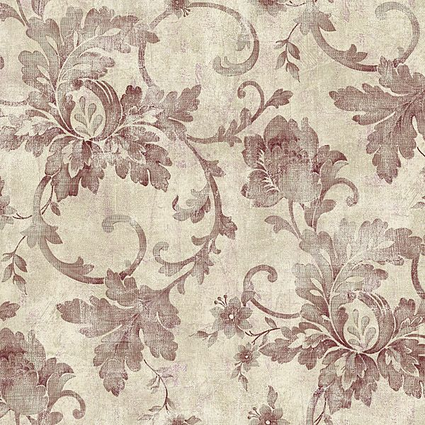 59 Best Images About Jacobean Patterns On Pinterest HD Wallpapers Download Free Images Wallpaper [1000image.com]