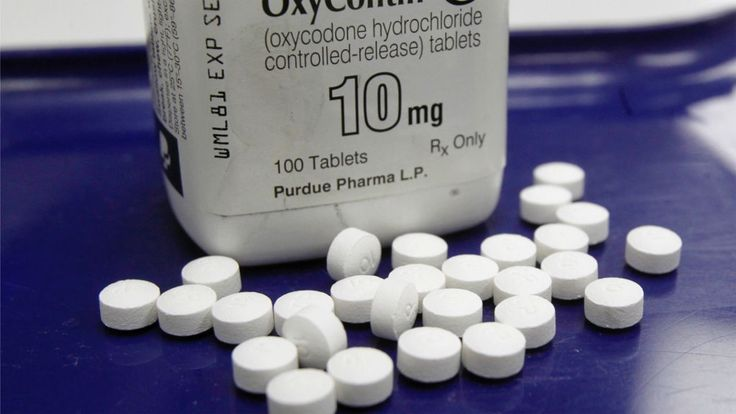 CU Boulder study: Narcotic painkillers cause chronic pain Three-month study of lab rats shows morphine use increases pain signals from the spinal cord