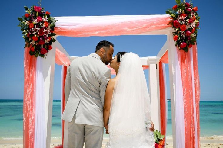 17 Best Images About Real Houston Weddings On Pinterest: 17 Best Images About The Poop Deck At SandyPort On
