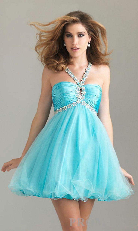 19 best dresses images on Pinterest | Formal dresses, Formal evening ...