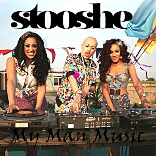 Stooshe - My Man Music