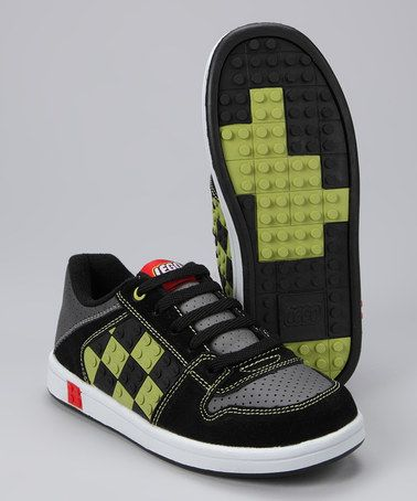 Boy S Footwear 10 Handpicked Ideas To Discover In Kids