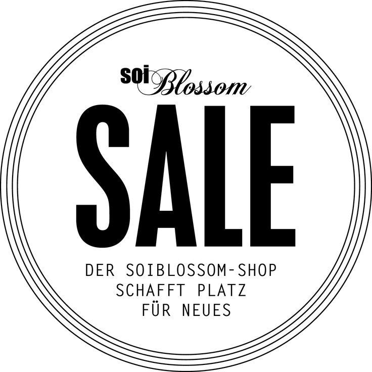 http://www.soiblossom.com/soiblossom-shop/
