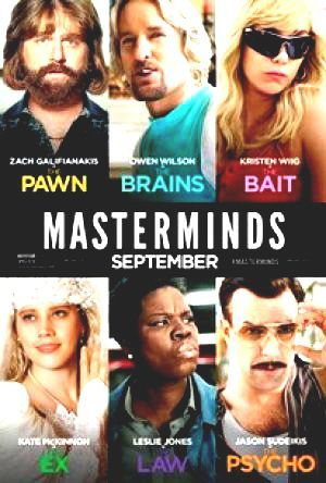 Streaming Link Guarda il Masterminds Online Vioz Masterminds English FULL Movien Online free Download Click http://downloaddeepwaterhorizonmovie.blogspot.com/2016/10/kong-skull-island-estrenos-de-cine.html Masterminds 2016 WATCH Masterminds Cinema MovieTube #FlixMedia #FREE #filmpje This is FULL