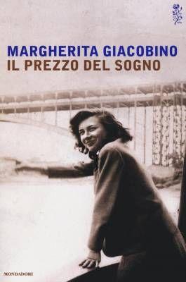 Il prezzo del sogno – Patricia Highsmith, la donna che precorse i tempi