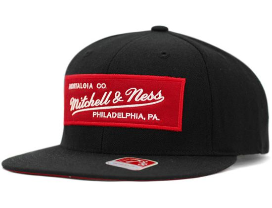 separation shoes d8517 0e412 ... new era 2018 mlb 9 11 memorial 9forty cap a771e fd59c reduced find this  pin and more on hats by darwinemc. angels baseball snapback . los ...