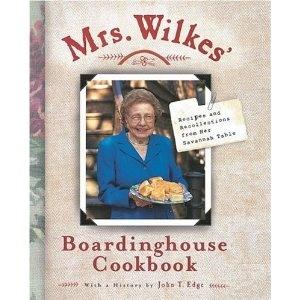 47 Best Vintage Cookbooks Images On Pinterest Vintage
