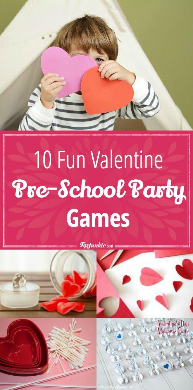46 best Valentine Crafts images on Pinterest | Valentine crafts ...