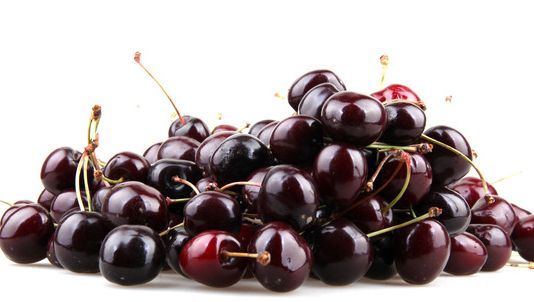 Why You Should Add Black Cherry Concentrate to Your Diet