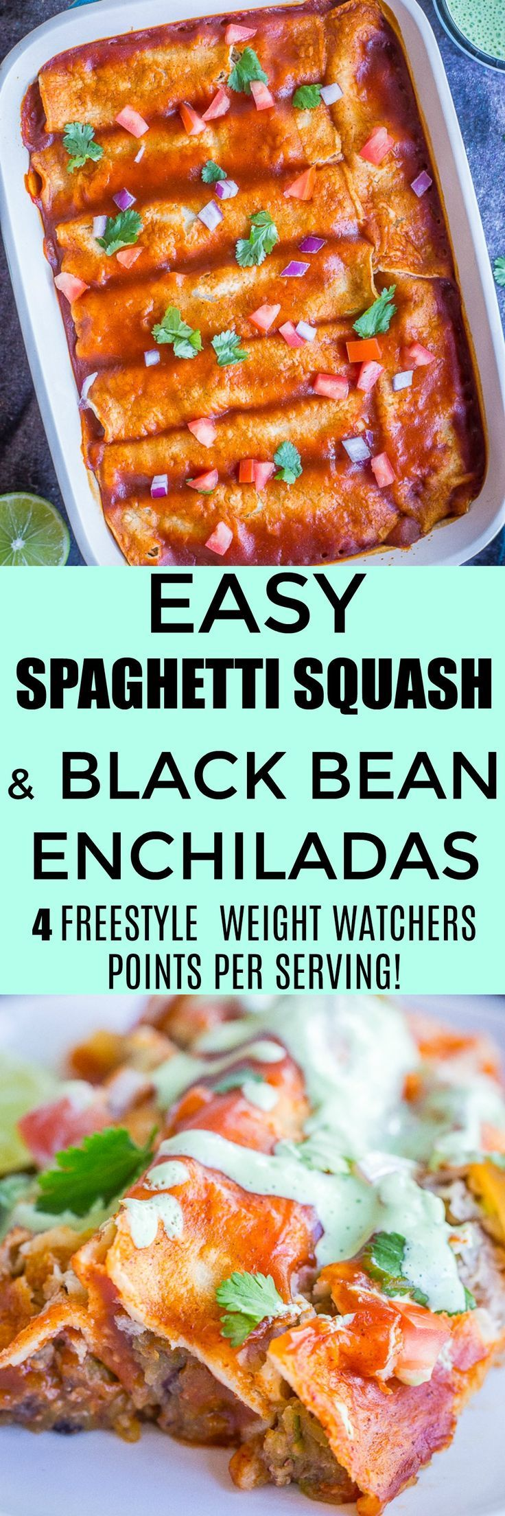 785 best Vegetarian Mexican Recipes and More images on Pinterest ...
