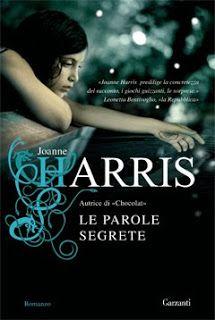 A Game of T.A.R.D.I.S.: Le Parole Segrete