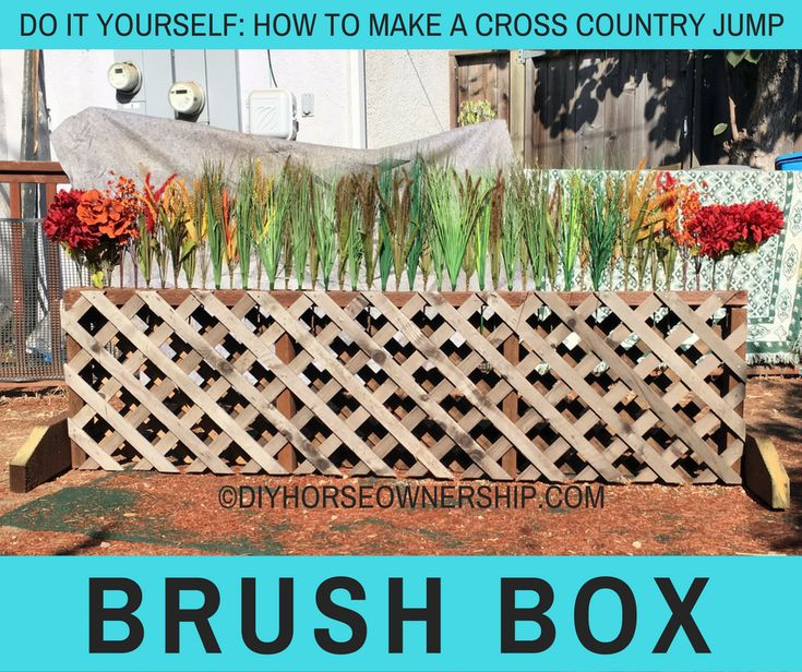 Box Jumps For Sale >> 16 best images about DIY horse jump ideas and plans on Pinterest   Four corners, Trakehner and Wings