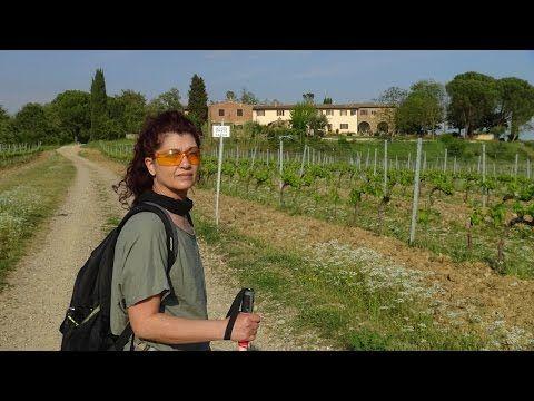 Spazio Informazione Libera: Escursione - Anello di San Vito