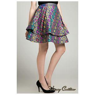 batik skirt - Penelusuran Google