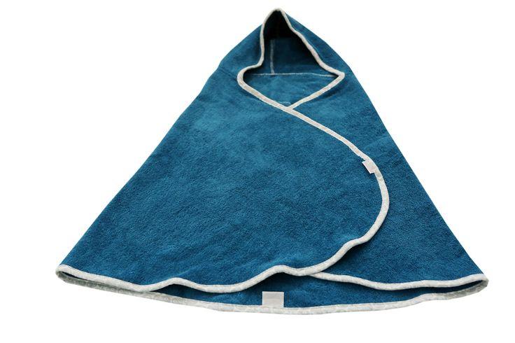 Ręcznik niemowlaka | Motherhood