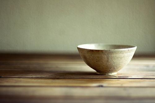 rdenker made by fumihiro Toda.